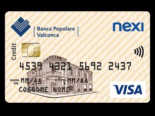 quotazione azioni banca popolare valconca)